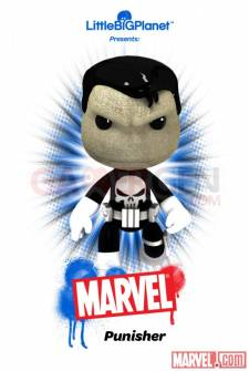 LBP_LittleBigPlanet-Marvel_12