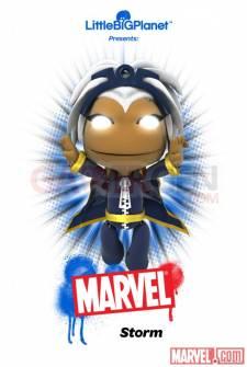 LBP_LittleBigPlanet-Marvel_15