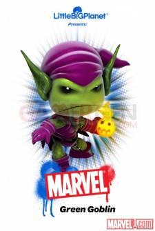 LBP_LittleBigPlanet-Marvel_18