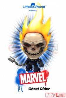 LBP_LittleBigPlanet-Marvel_1