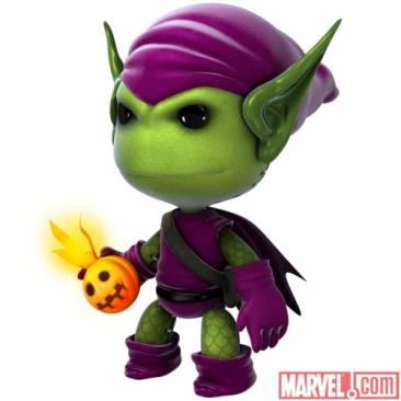 LBP_LittleBigPlanet-Marvel_20
