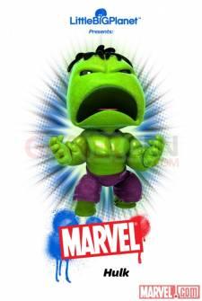 LBP_LittleBigPlanet-Marvel_21