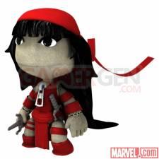 LBP_LittleBigPlanet-Marvel_5