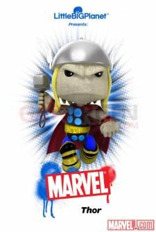 LBP_LittleBigPlanet-Marvel_6