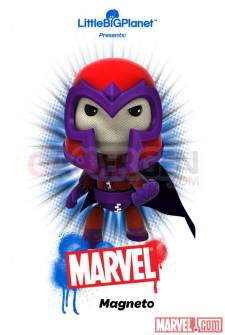 LBP_LittleBigPlanet-Marvel_9
