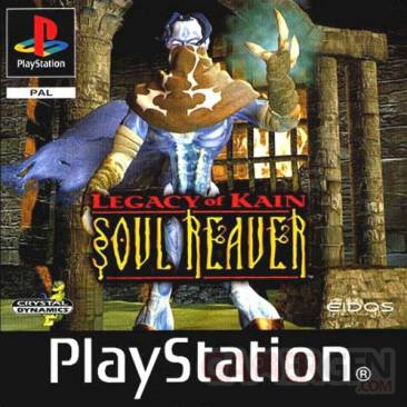 Legacy_Of_Kain_Soul_Reaver_pal-front