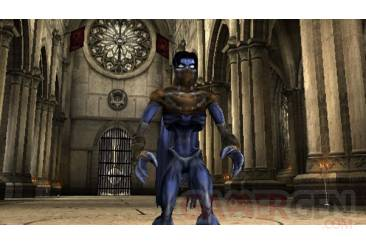 legacy_of_kain_soul_reaver_screenshot_005