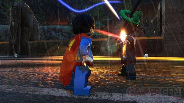 LEGO_Batman_2_DC_Super_Heroes_screenshot_23052012 (11)