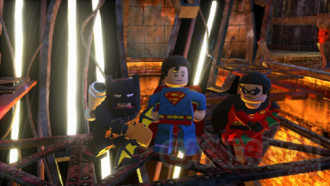LEGO_Batman_2_DC_Super_Heroes_screenshot_23052012 (3)