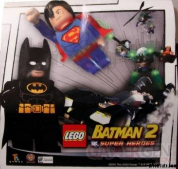 Lego_Batman_2_image_28112011_01.