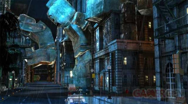 LEGO Batman 2 images screenshots 006