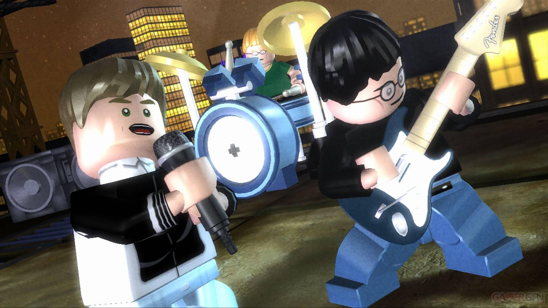 LEGO-Blur-3