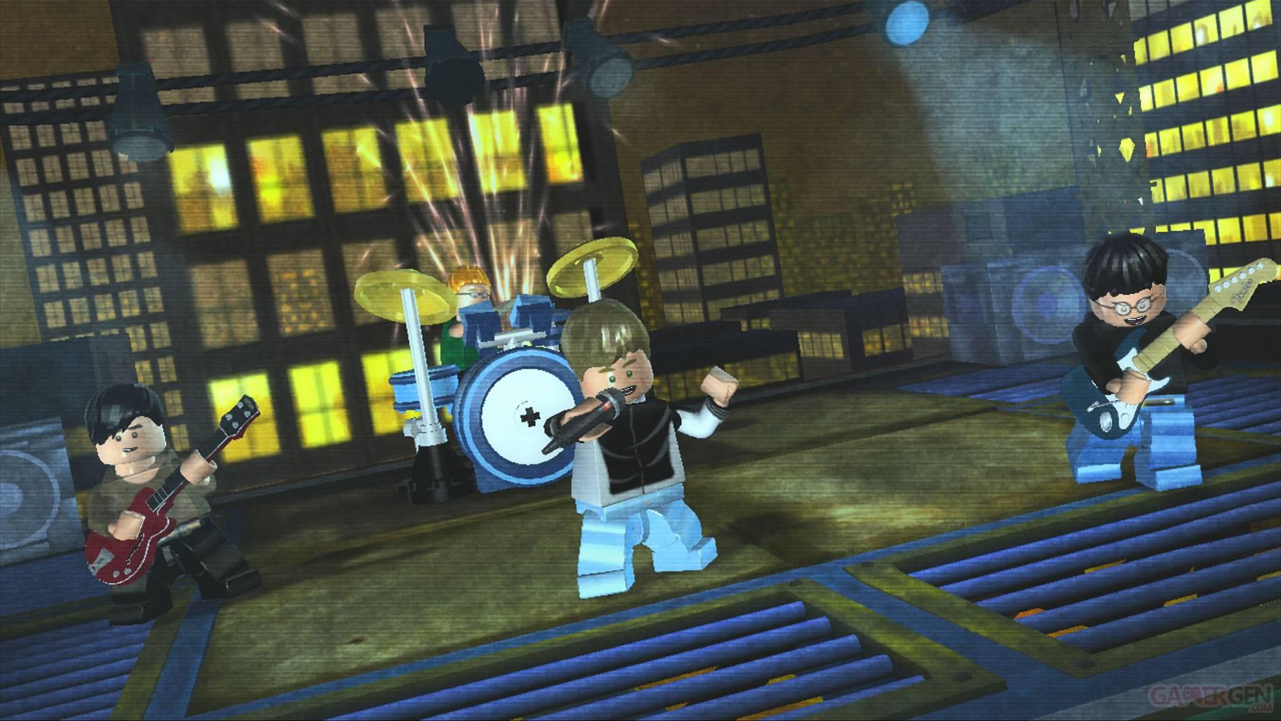 LEGO-Blur-4
