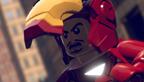 LEGO-Marvel-Super-Heroes_05-04-2013_head-5