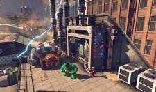 LEGO-Marvel-Super-Heroes_05-04-2013_screenshot-1