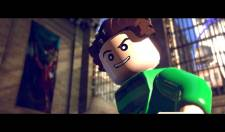 LEGO-Marvel-Super-Heroes_05-04-2013_screenshot-3
