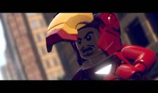 LEGO-Marvel-Super-Heroes_05-04-2013_screenshot-6