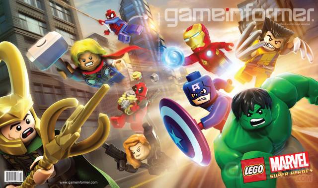 LEGO-Marvel-Super-Heroes_08-01-2013_GameInformer