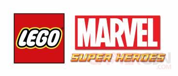 LEGO-Marvel-Super-Heroes_08-01-2013_logo