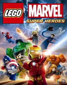 LEGO-Marvel-Super-Heroes_11-07-2013_box-art