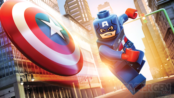 LEGO-Marvel-Super-Heroes_29-01-13_art