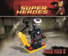 LEGO-Marvel-Super-Heroes_30-04-2013_bonus-2