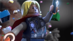 LEGO-Marvel-Super-Heroes_30-04-2013_head-2