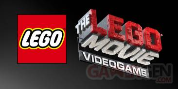LEGO-Movie-Videogame_16-07-2013_art