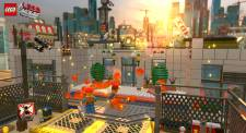 LEGO-Movie-Videogame_16-07-2013_screenshot-1
