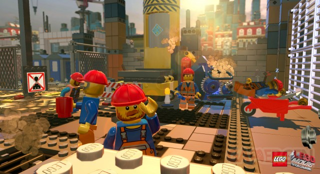 LEGO-Movie-Videogame_16-07-2013_screenshot-2
