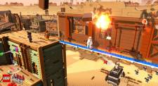 LEGO-Movie-Videogame_16-07-2013_screenshot-4