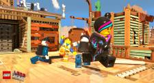 LEGO-Movie-Videogame_16-07-2013_screenshot-5