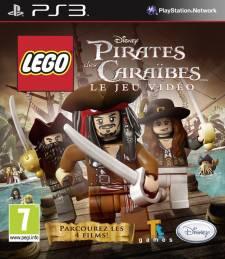 LEGO-Pirates-des-Caraibes-Le-Jeu-Video-Jaquette-Full-PAL