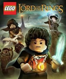 LEGO-Le-Seigneur-des-Anneaux_01-06-2012_art