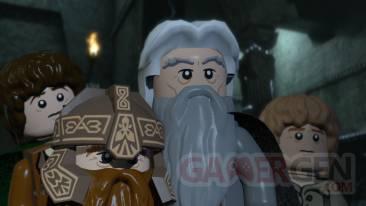 LEGO-Le-Seigneur-des-Anneaux_01-06-2012_screenshot-1