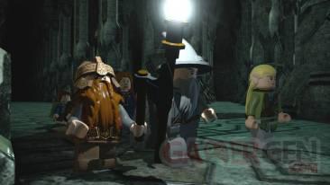 LEGO-Le-Seigneur-des-Anneaux_01-06-2012_screenshot-2