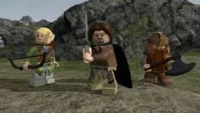 LEGO-Le-Seigneur-des-Anneaux_13-07-2012_screenshot-1