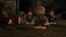 LEGO-Le-Seigneur-des-Anneaux_13-07-2012_screenshot-2