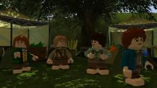 LEGO-Le-Seigneur-des-Anneaux_13-07-2012_screenshot-3