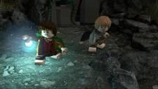LEGO-Le-Seigneur-des-Anneaux_13-07-2012_screenshot-5