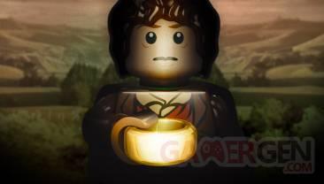 LEGO-Le-Seigneur-des-Anneaux_16-12-2011_art-1