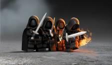 LEGO-Le-Seigneur-des-Anneaux_25-10-2012_art-2
