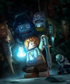 LEGO-Le-Seigneur-des-Anneaux_25-10-2012_art-3