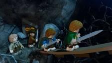 LEGO-Le-Seigneur-des-Anneaux_25-10-2012_screenshot-1