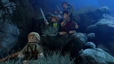 LEGO-Le-Seigneur-des-Anneaux_25-10-2012_screenshot-2
