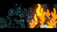 LEGO-Le-Seigneur-des-Anneaux_25-10-2012_screenshot-5