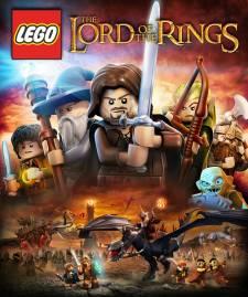 LEGO-Le-Seigneur-des-Anneaux_28-08-2012_artwork