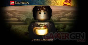 LEGO-Le-Seigneur-des-Anneaux-Image-161211-01