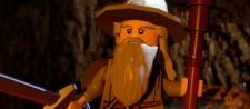 LEGO Le Seigneur des anneaux images screenshots 1