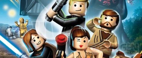 Lego-Star-Wars-banner